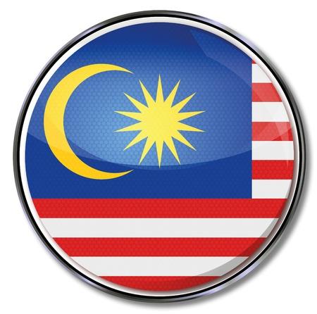 Button Malaysia