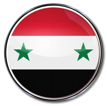 southwest asia: Button Syria