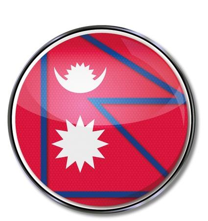 landlocked country: Bot�n de Nepal