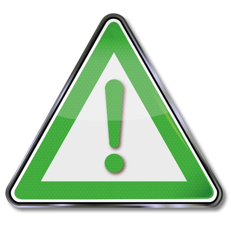osh: Safety green callsign