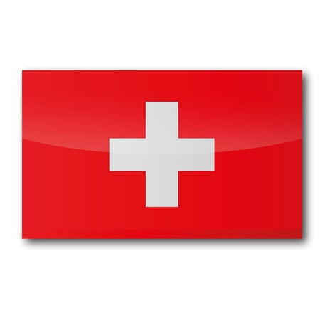 switzerland flag: Flag Switzerland