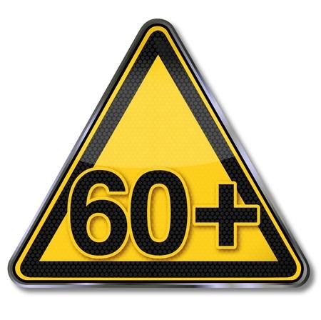 60: Entre gera