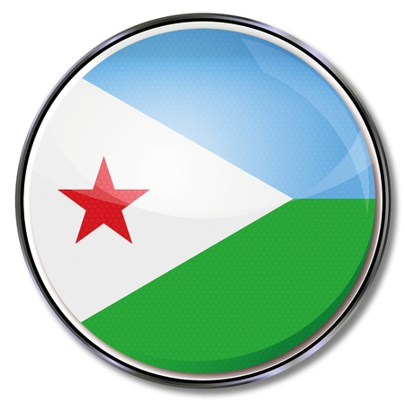 voting rights: Button Djibouti