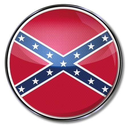 southern: Button Southern