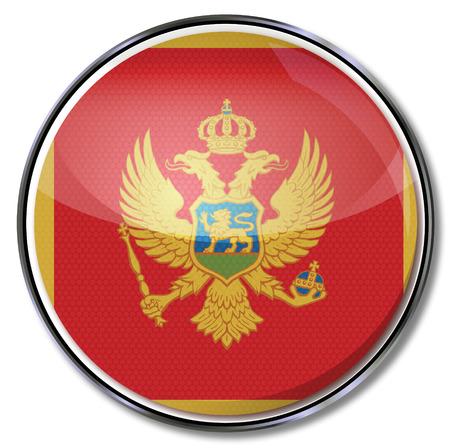 montenegro: Button Montenegro