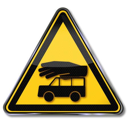 seguros autos: Reg�strate coche y seguro de coche