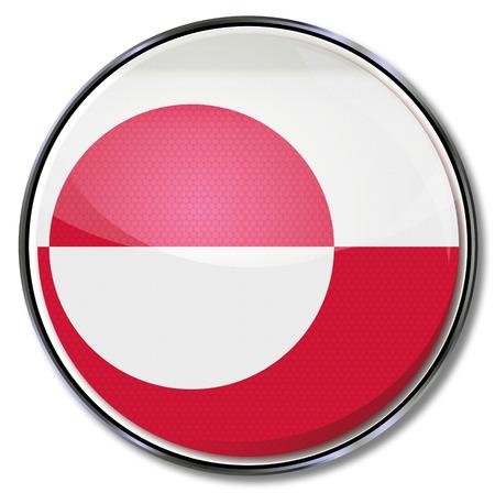 esquimales: Botón Groenlandia