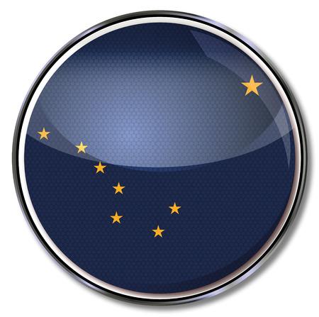 senate: Button Alaska