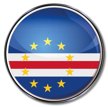 Button Cape Verde