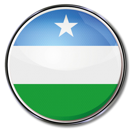 somali: Button Puntland