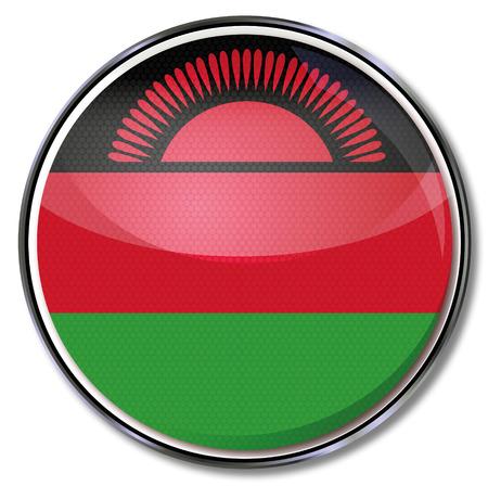 landlocked: Button Malawi