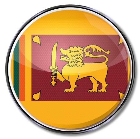 lanka: Button Sri Lanka