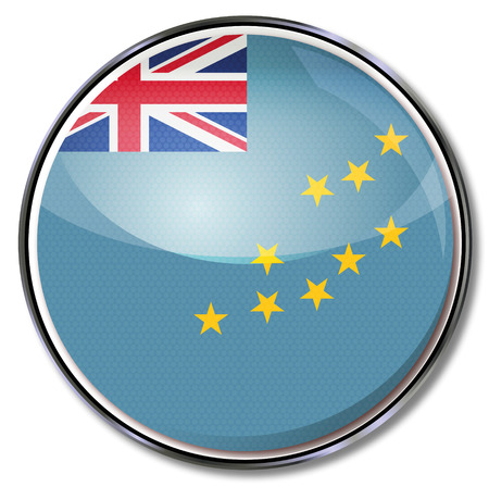 tuvalu: Button Tuvalu