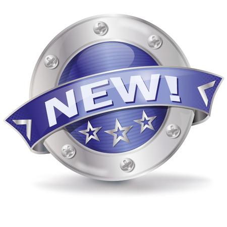 advising: Button new