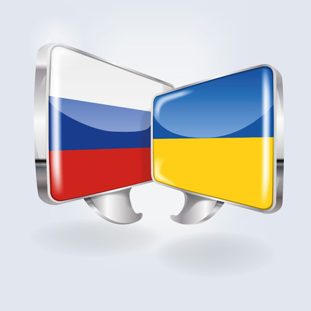 keywords adult: Bubbles with Russia and Ukraine