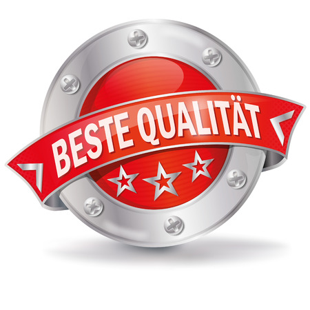 share prices: Button of best quality