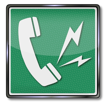 callcenter: Telephone and contact crash