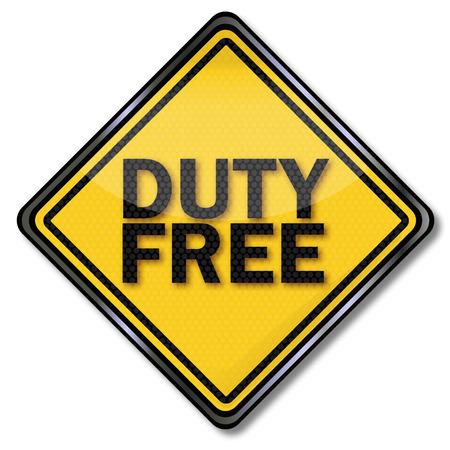 devoir: devoir de Shield gratuitement