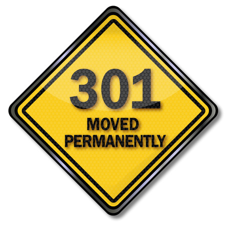 positives: Computer sign and computer plate 301 moved permanently