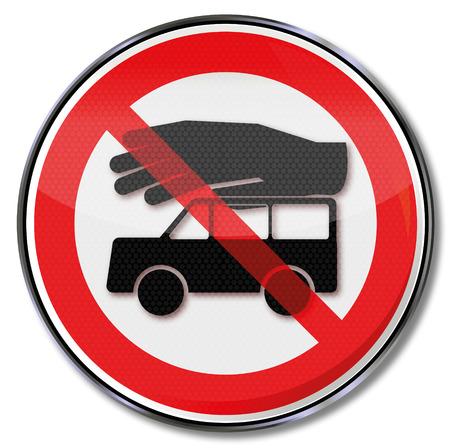 robo de autos: Advertencia robo de señal de precaución y robo