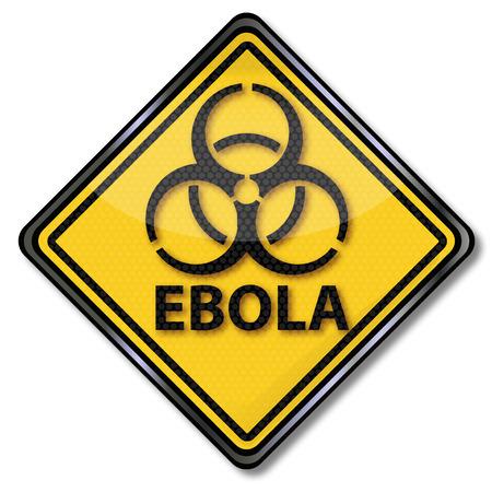coordination: Warning sign against Ebola
