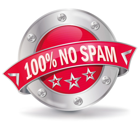 trojans: Button No Spam