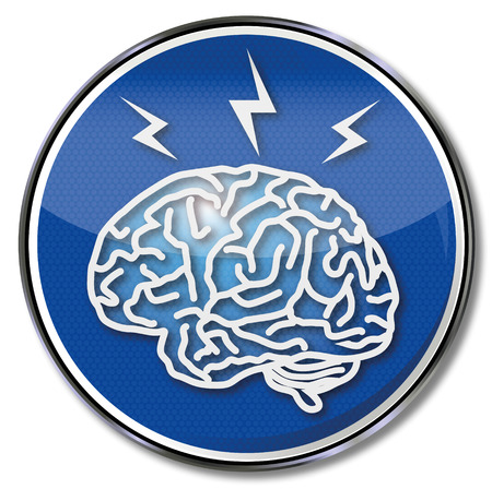 Shield the brain, headache and migraine