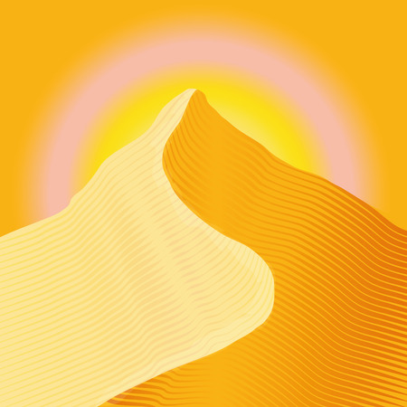 duna: Duna Vectores