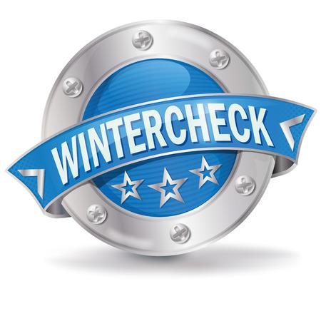 check out: Button winter check