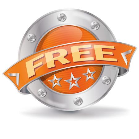 advising: Button free