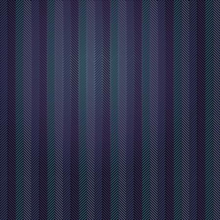 dry cloth: Fine fabric with black arrows