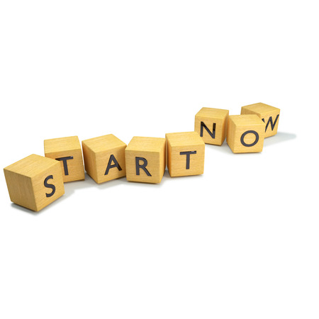 synonym: Dice with start now