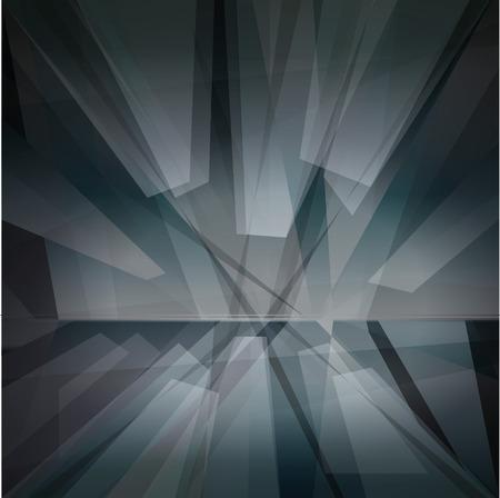 penumbra: Dark Stripes