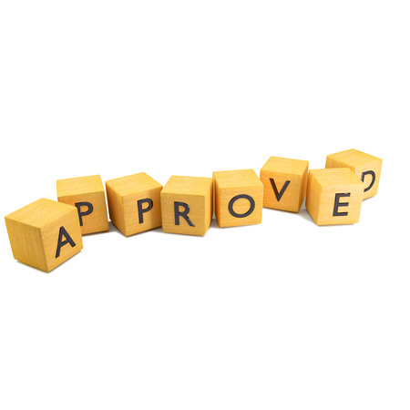 advocates: Dice approved