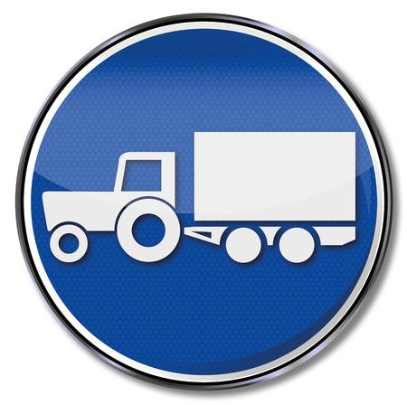 slowdown: Sign executor and harvest