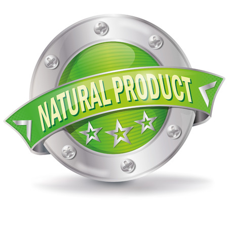 recommended: Button natural product