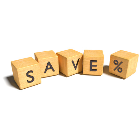 resell: Save cubes with percents