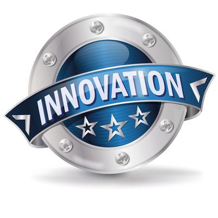 Botón Innovación