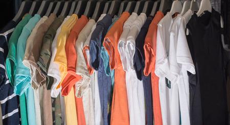 house series: Series of Tshirts