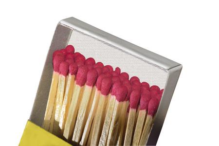 firebox: Matchbox in Gigantic resolution