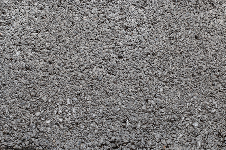 road surface: Road surface for use as texture
