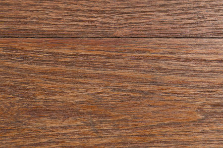 maintaining: Wood texture close up - Maintaining of wooden surfaces with fresh protective paint.