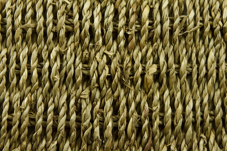 sisal:   Sisal texture background