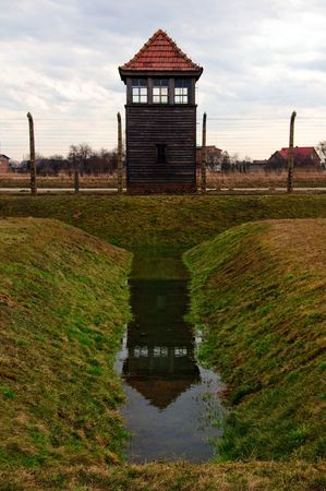 photo Nazi Germanys concentration and extermination camps photo