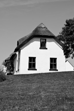 photo european cottage home holiday rental  photo