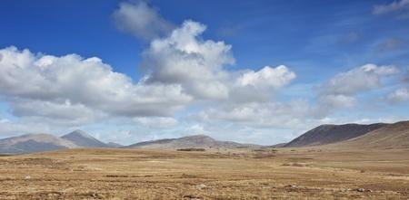 connemara: Photo Connemara Rural irish Photography Landscape from Ireland