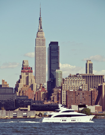 toned: Vintage toned, effect filter from  New York Stock Photo