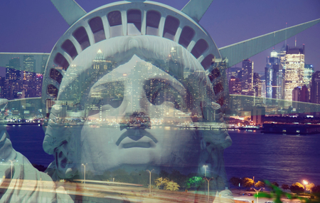 new filter: Vintage toned, effect filter from  New York Stock Photo