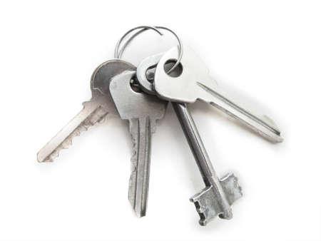 house prices: keys