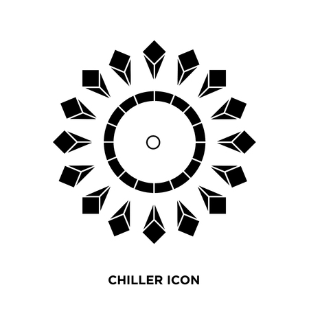 chiller icon
